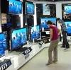 Магазины электроники в Аше