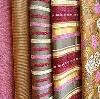 Магазины ткани в Аше