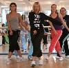Школы танцев в Аше
