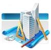 Строительные компании в Аше
