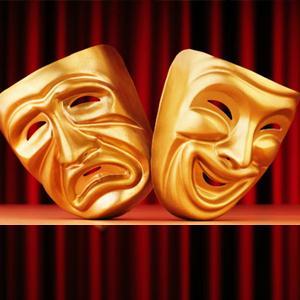 Театры Аши